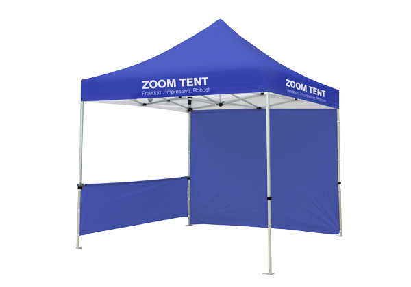 Event Tent Designers Amp Agencies Newcastle Large